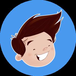 avatar2015_CIRCLE